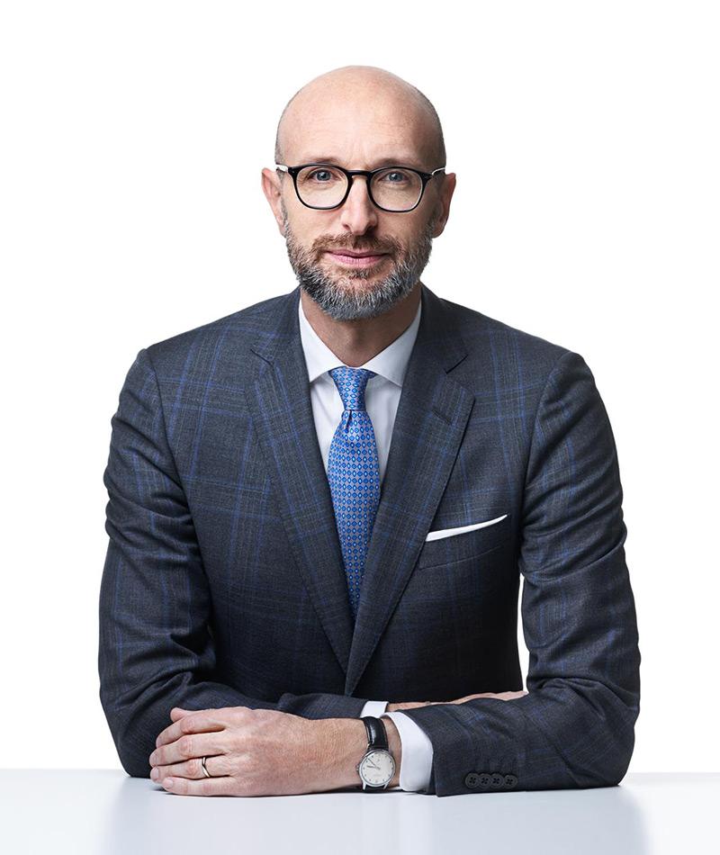 Claudio Soldà_CSR_Public Affairs Director_The Adecco Group Italia