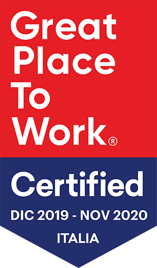 great-place-to-work-2020-the-adecco-group-italia-best-workplaces-italy